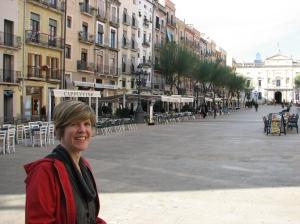 Spain 130